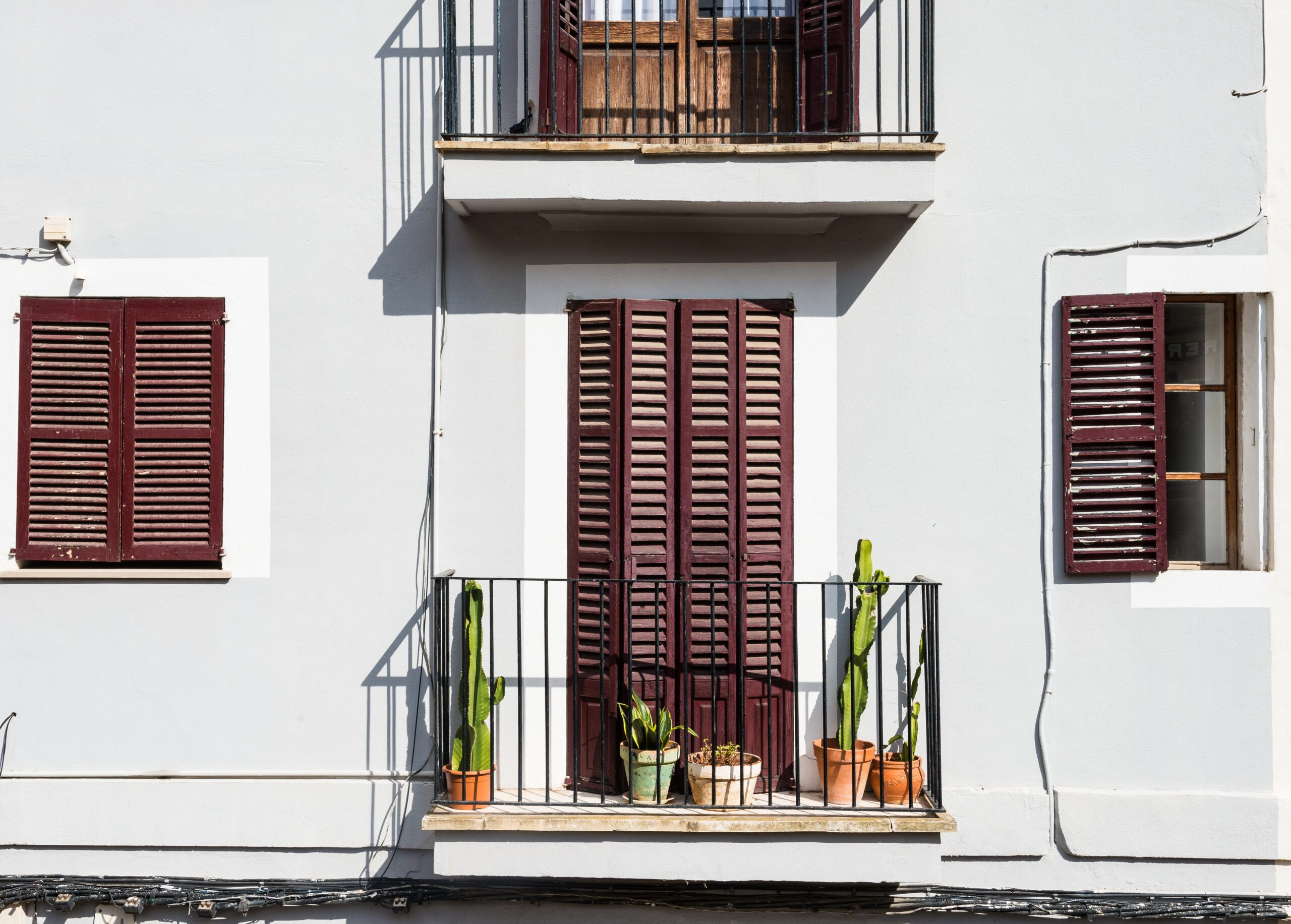 Short vs. long term leases in Spain: what you need to know before signing the contract