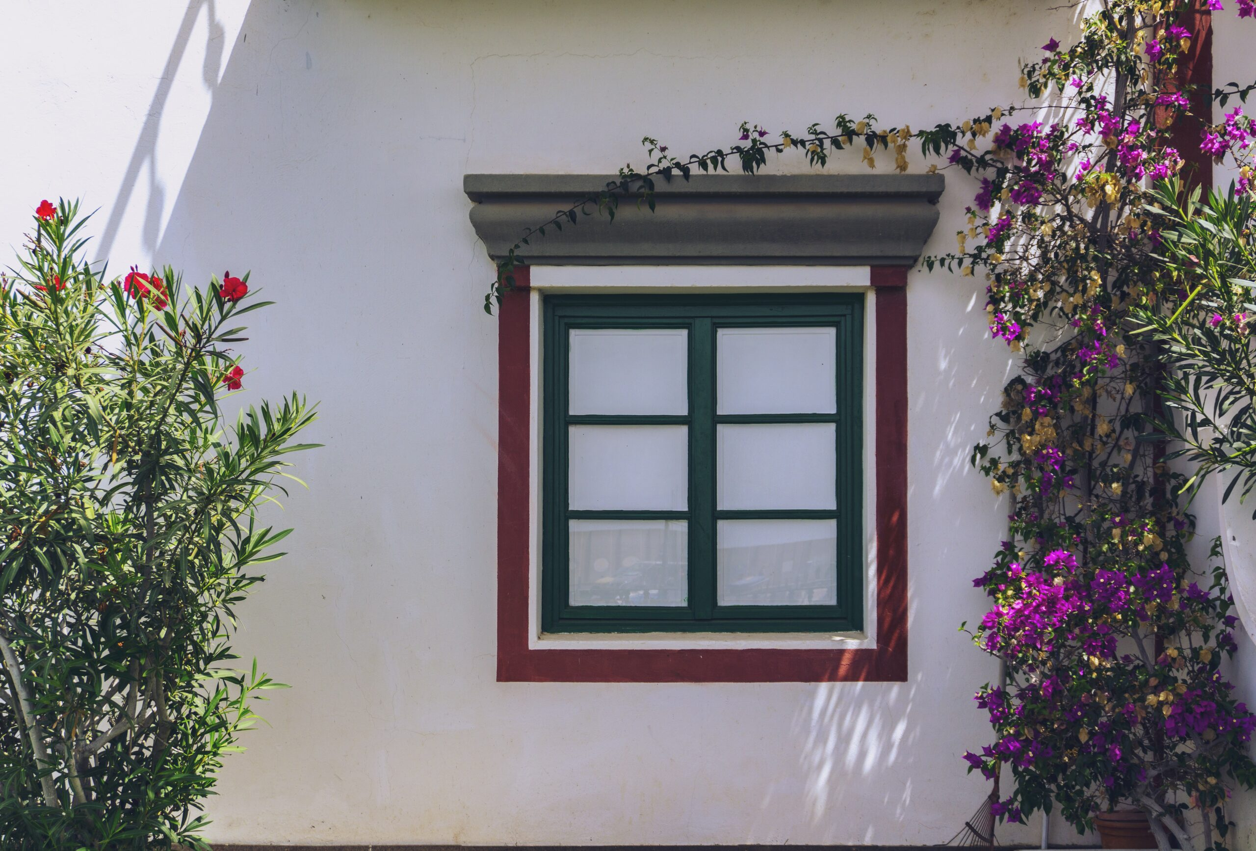 Selling a home in Spain