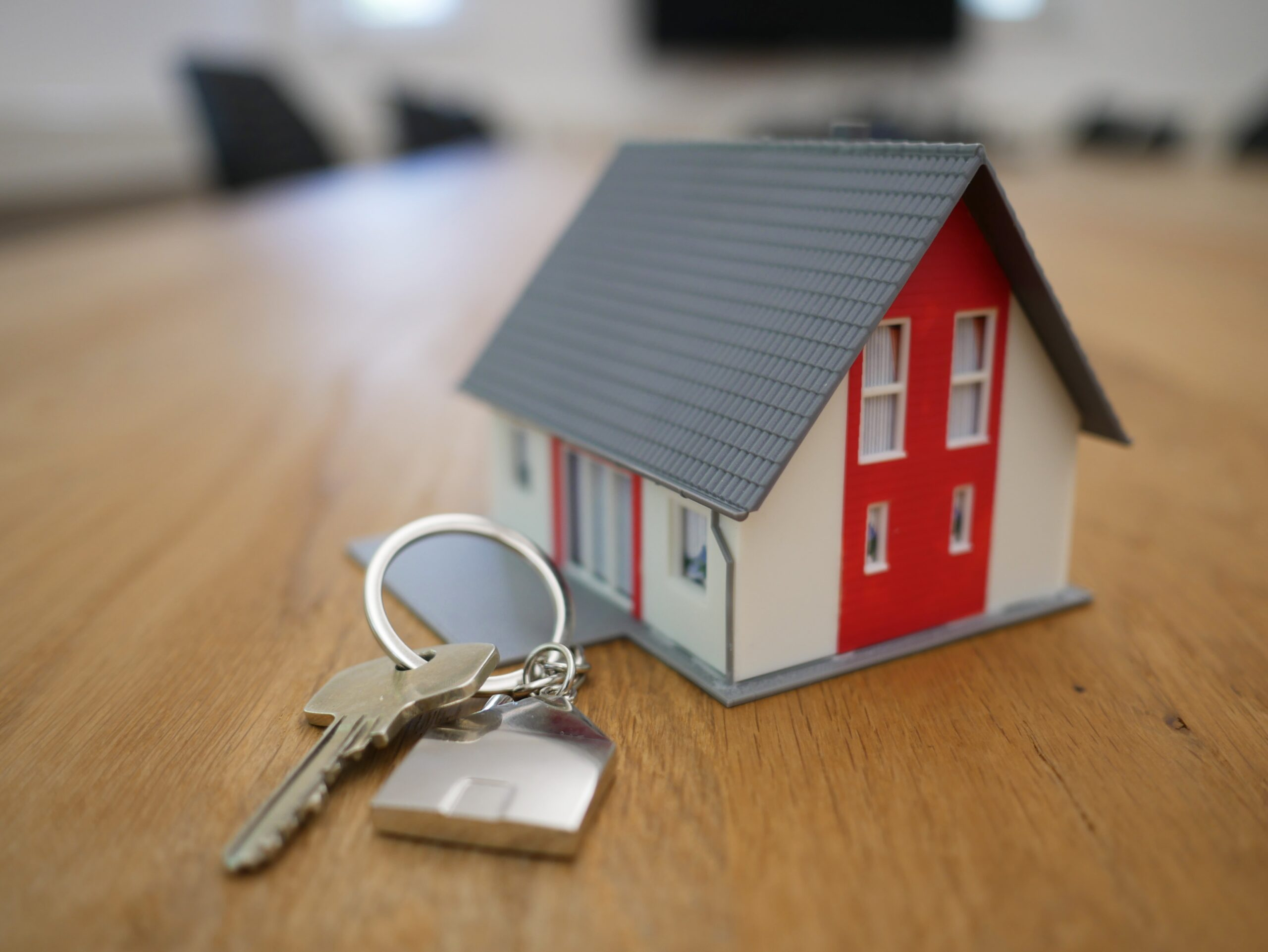 How to get a mortgage as a foreigner in Spain